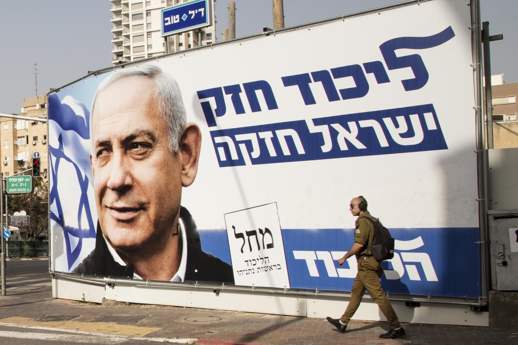 1_Israeli-Election-2019