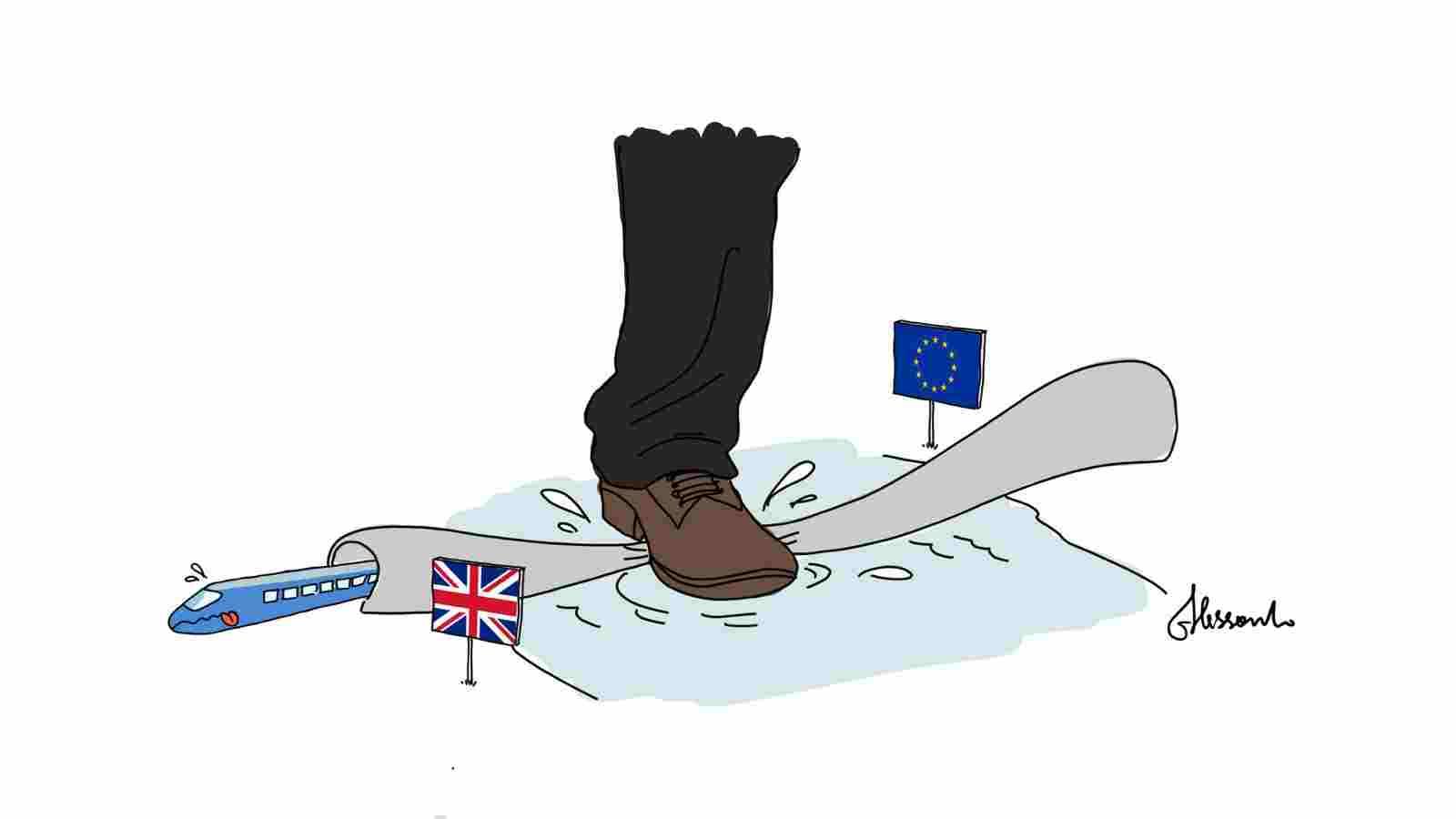 1_vignetta-Brexit