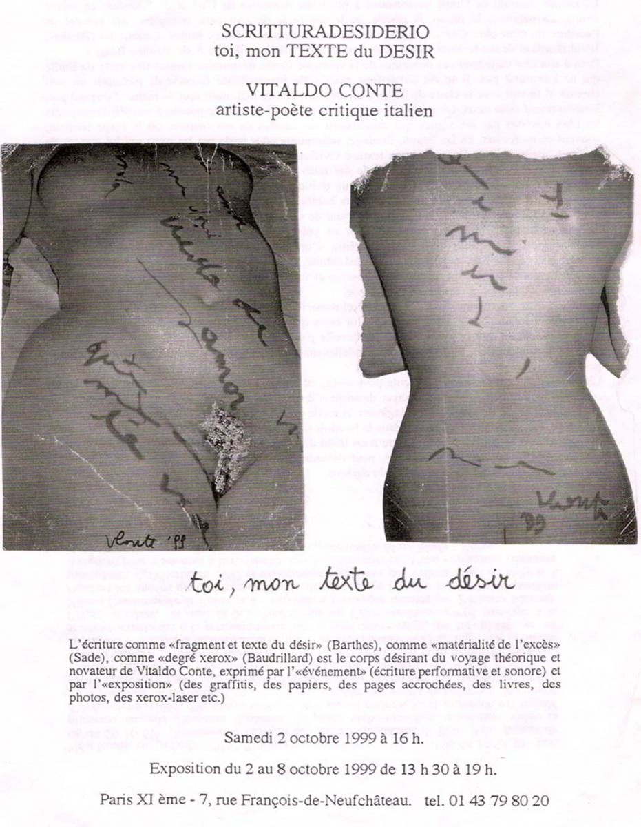 3-V.-Conte_Parigi-Gal.-Satellite-Parigi-1999