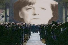 Angela-Merkel-still-chancellor-in-the-future