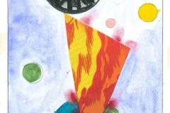 ariel-Il-mondo-brucia-verso-la-cenere-1