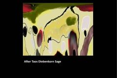 guill.-after-taos-diebenkorn-sage-1
