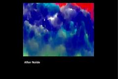guioll-after-Nolde-1