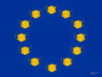Rompere i tabù per salvare l'Unione Europea