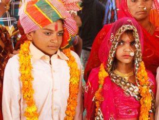 Covid in India